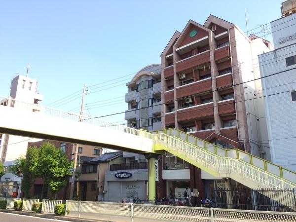 オーナーズマンション阪南Ⅱ